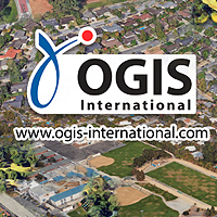 OGIS International
