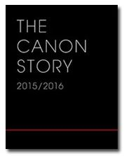 canon-story