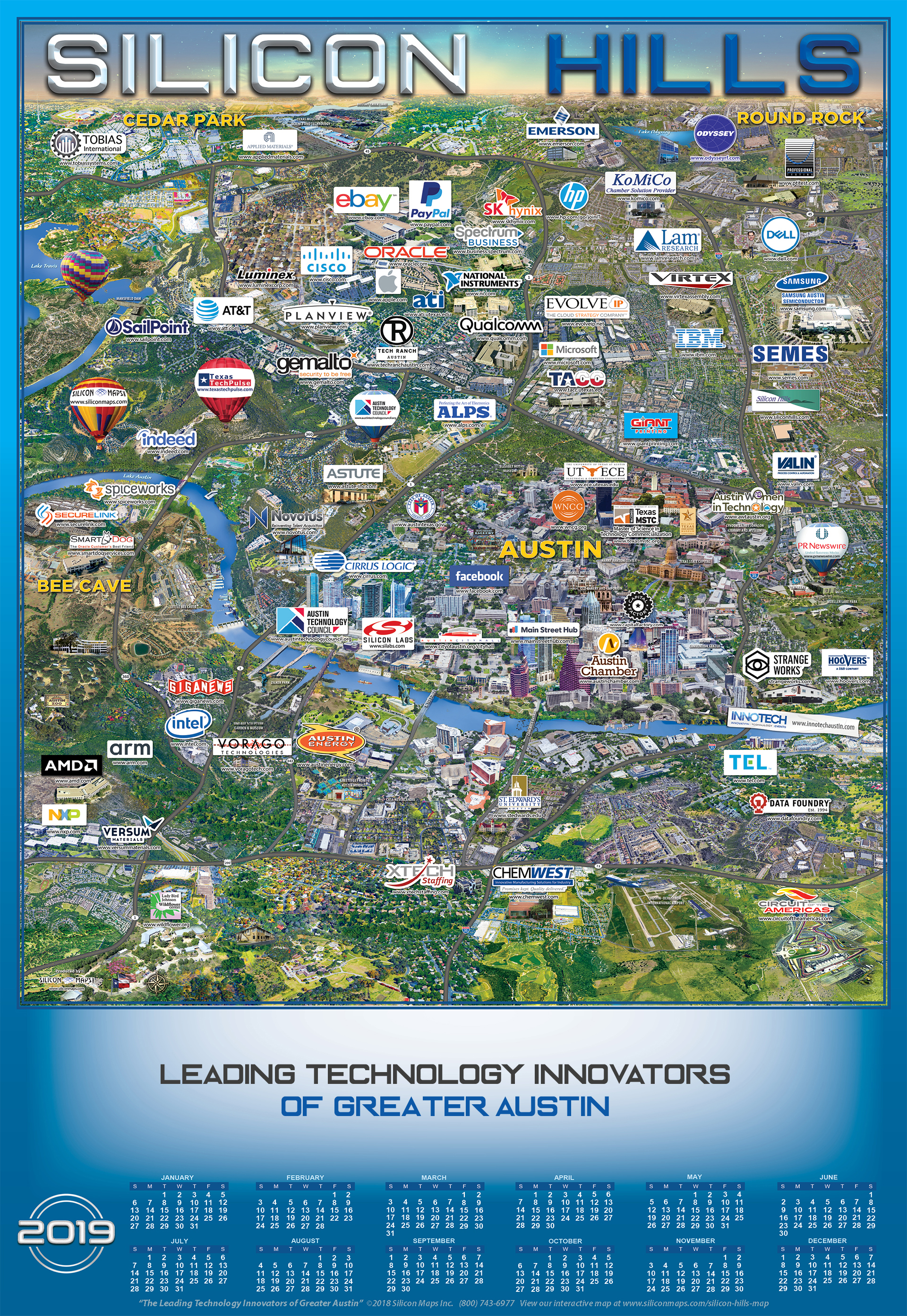 Silicon Hills 2019 on san diego map, silicon hills map, napa county map, palo alto map, los angeles map, san jose map, san francisco map, bay area map, silicon beach map, east valley zip code map, san ramon valley map, santa barbara map, valley of mexico map, east bay map, silicon forest map, alameda county map, sacramento map, santa clara map, mountain view map, blossom valley map,