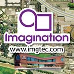 Imagination Tech