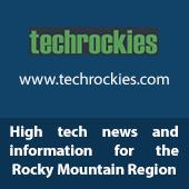 Techrockies