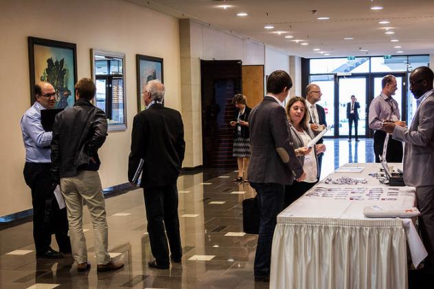 IPC APEX EXPO