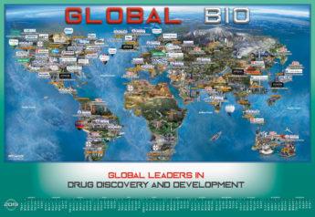 Global BIO