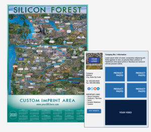 Silicon Forest Expanded Profile