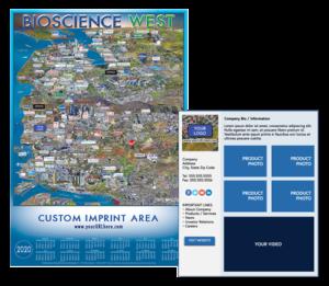 Bioscience West